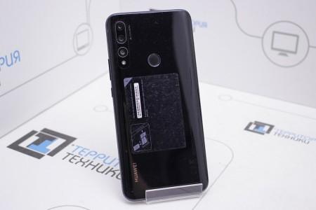 Смартфон Б/У Huawei Y9 Prime 2019 Black