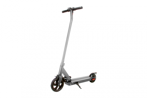 Электросамокат iconBIT Kick Scooter Delta (IK-1920S)