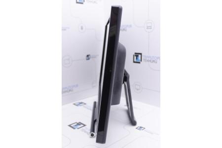 Монитор Б/У Iiyama ProLite T2451MT