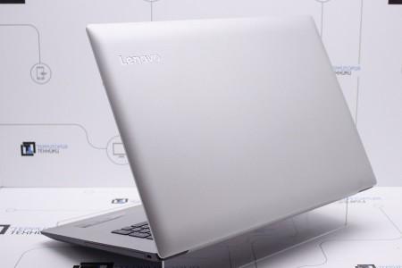 Ноутбук Б/У Lenovo IdeaPad 320-17IKB