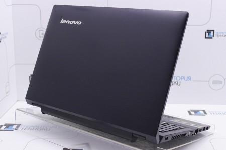 Ноутбук Б/У Lenovo B50-30