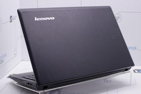 Ноутбук Б/У Lenovo G505