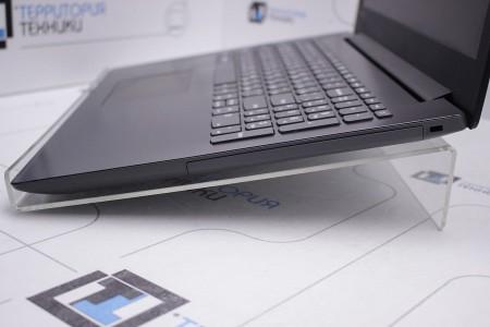 Ноутбук Б/У Lenovo IdeaPad 320-15AST
