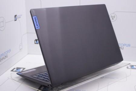 Ноутбук Б/У Lenovo IdeaPad L340-15IRH Gaming