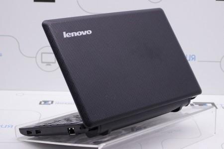 Нетбук Б/У Lenovo IdeaPad S110