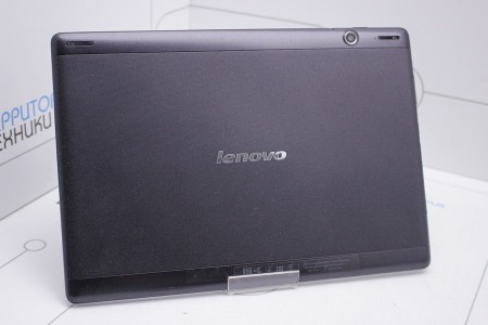 Планшет Б/У Lenovo IdeaTab S6000 16GB 3G