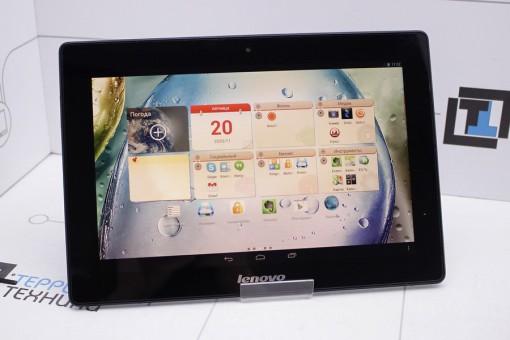 Lenovo IdeaTab S6000 16GB 3G