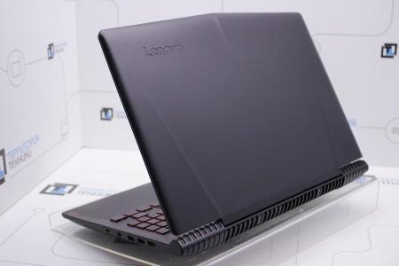 Ноутбук Б/У Lenovo Legion Y520-15IKBM