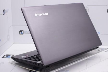 Ноутбук Б/У Lenovo IdeaPad P585