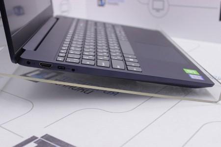 Ноутбук Б/У Lenovo Ideapad S340-15IWL