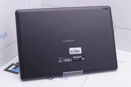 Планшет Б/У Lenovo Tab E10 TB-X104F 16Gb
