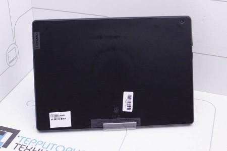 Планшет Б/У Lenovo Tab M10 TB-X505L LTE