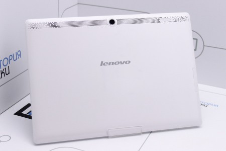 Планшет Б/У Lenovo Tab 2 A10-70F 16GB