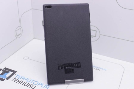 Планшет Б/У Lenovo Tab 4 8 TB-8504X 16GB LTE