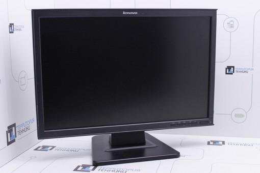Lenovo ThinkVision D221