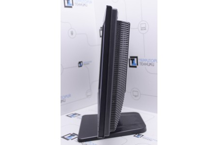 Монитор Б/У Lenovo ThinkVision D221