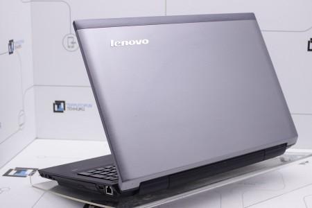 Ноутбук Б/У Lenovo V570c