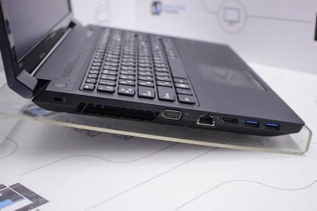 Ноутбук Б/У Lenovo V580c
