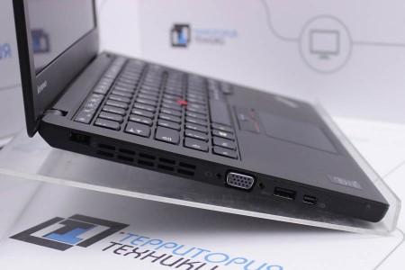 Ноутбук Б/У Lenovo ThinkPad X250