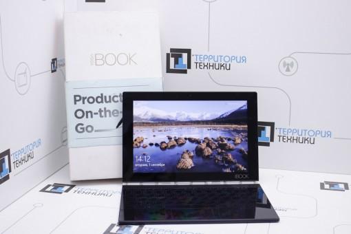 Lenovo Yoga Book YB1-X91F 64GB
