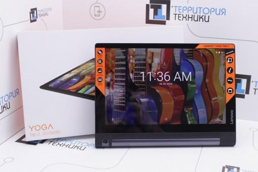 Lenovo Yoga Tab 3 X50F 16GB