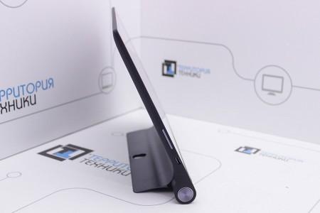 Планшет Б/У Lenovo Yoga Tab 3 X50F 16GB