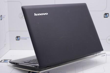 Ноутбук Б/У Lenovo Z50-70