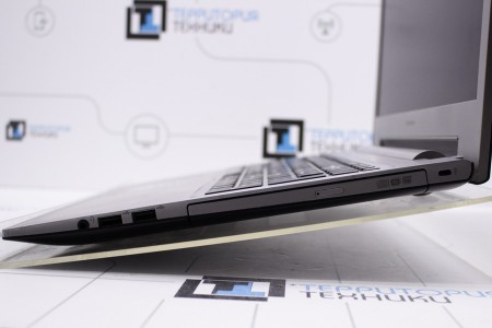 Ноутбук Б/У Lenovo IdeaPad Z500