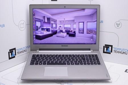 Ноутбук Б/У Lenovo IdeaPad Z510