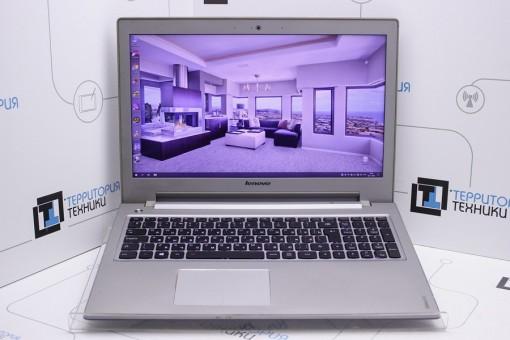 Lenovo IdeaPad Z510