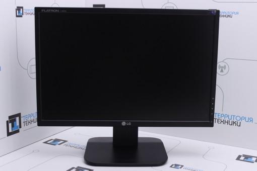 LG L192WS
