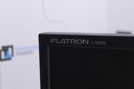 Монитор Б/У LG L1933S