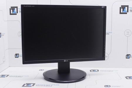 Монитор Б/У LG L194WS