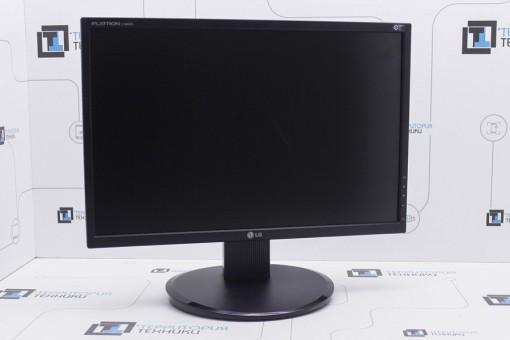 LG L194WS