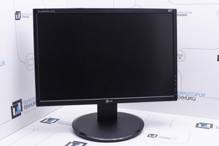 Монитор Б/У LG L194WT
