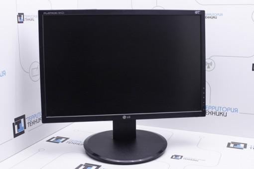 LG L194WT