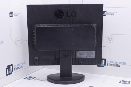 Монитор Б/У LG L1952S