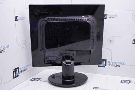 Монитор Б/У LG L1954SM