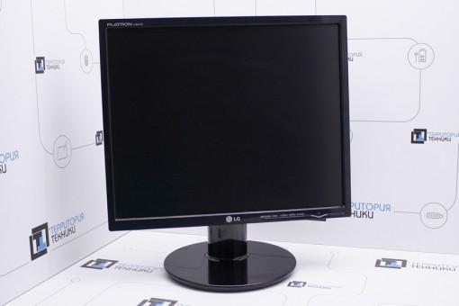LG L1954TQ