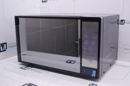 Микроволновая печь Б/У LG MS20M47DARB