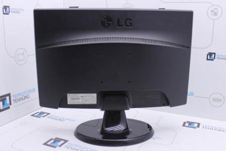 Монитор Б/У LG W1943SB