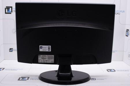 Монитор Б/У LG W2243S-PF