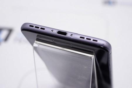 Смартфон Б/У MEIZU M5s 16GB Gray