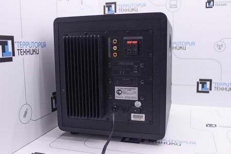 Акустика Б/У Microlab H-220