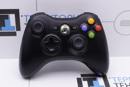 Приставка Б/У Microsoft Xbox 360 E 250Gb