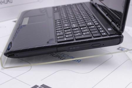 Ноутбук Б/У MSI CR630