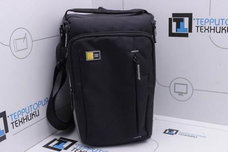 Фотоаппарат Б/У зеркальный Nikon D3100 Body