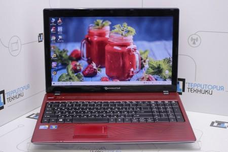 Ноутбук Б/У Packard Bell EASYNOTE TK87-GN-051UK