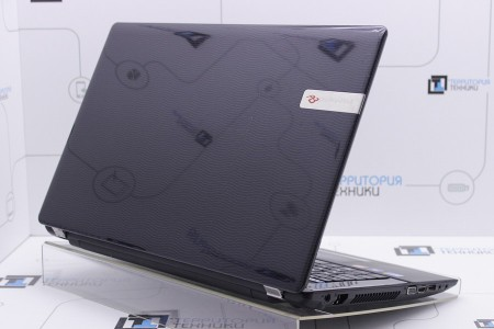 Ноутбук Б/У Packard Bell MS2290