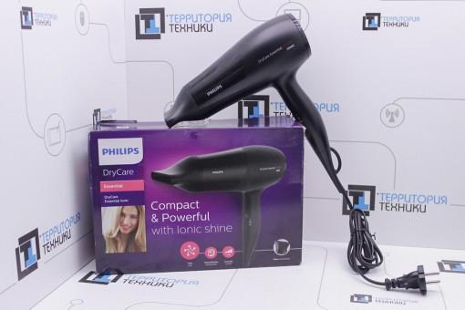 Фен Philips BHD030/00